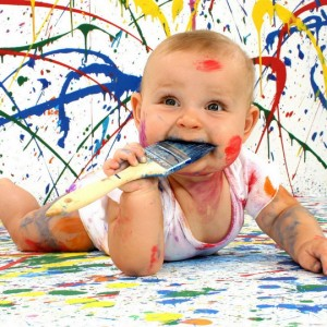 April-Fools-Day-April-1-Men-Paint-Child-1260x1680