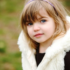 Cute-Child-Pictures