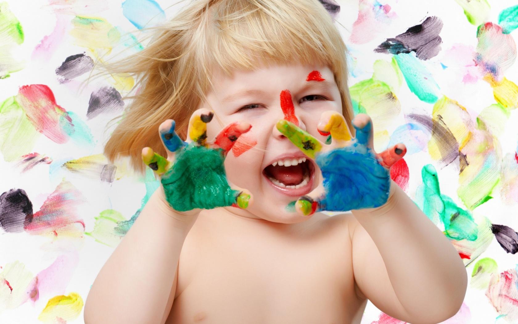 beautiful_child_colorful-1680x1050